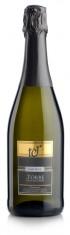 Piemonte Chardonnay Spumante Brut DOC