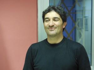 FABIO MARIAN