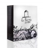 Vino Rosso – Bag in Box