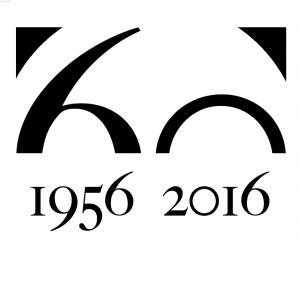 logo-anniversario_scritta-nera-fondo-bianco