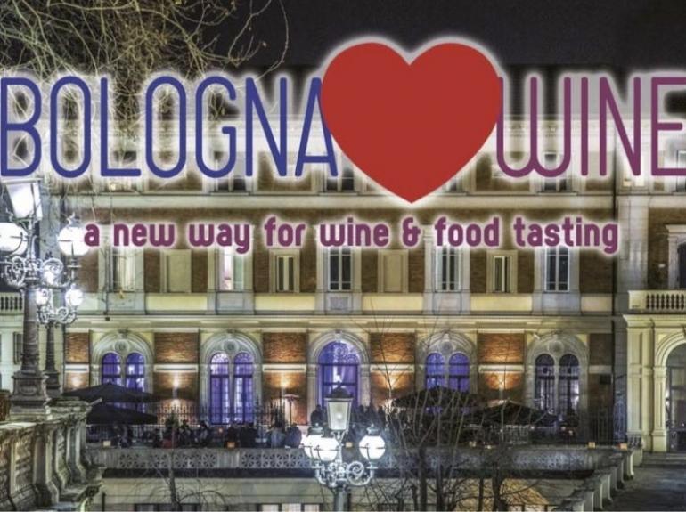 La Torre di Castel Rocchero a Bologna Loves Wines – Un vino per l'estate