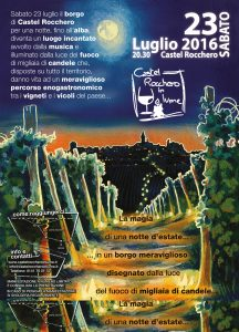 castelrocchero-lumi-A3